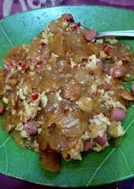bumbu seblak medok 30 resep seblak kuah pedes 2 enak dan sederhana cookpad