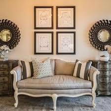 ethan allen living room ethan allen designs pinterest living
