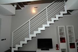 soggiorno sottoscala il sottoscala e come sfruttarlo speziale scale