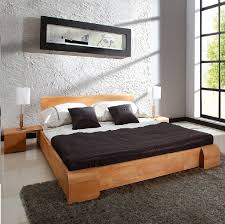 Low Bed by Low Bed Seti Instylehouse Se