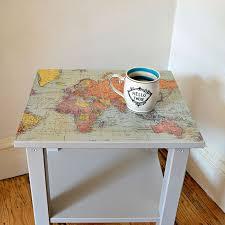 Ikea Art Desk Best 25 Ikea Table Tops Ideas On Pinterest Ikea Cube Shelves