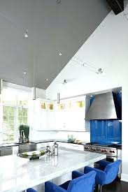 track lighting for vaulted ceilings pendant lighting for sloped ceilings pendant light vaulted ceiling