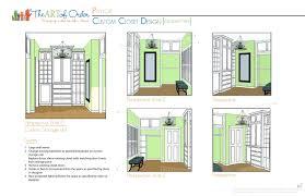 entry closet ideas closets coat closet design coat closet remodel build your own