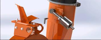 rem grain vac vrx efficient grain vacuum system advantec