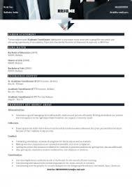 Project Coordinator Resume Sample Coordinator Resume Sales Coordinator Resume Sample Resume For