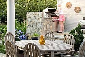 Prefab Outdoor Kitchen Grill Islands Outdoor Kitchen Grill Outdoor Kitchen With Built In Grill Station