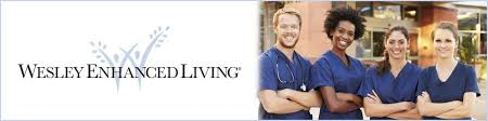 licensed practical nurse lpn jobs in doylestown pa wesley