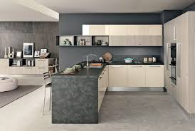 Cucine Febal Moderne Prezzi by Emejing Cucine Febal Moderne Gallery Ameripest Us Ameripest Us