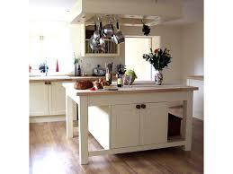kitchen free standing islands 50 best freestanding kitchen island unique kitchen design