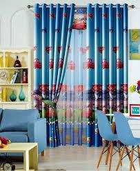 rideaux chambre d enfant 24 inspirant rideau chambre d enfant galerie cokhiin com