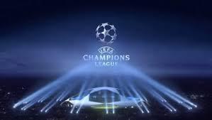 Uefa Chions League Preview Uefa Chions League 2017 18 The Mancunion