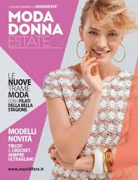 moda donna moda donna estate c8mde by di fata issuu