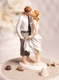 wedding cake tops get away wedding cake topper couplesoncakes