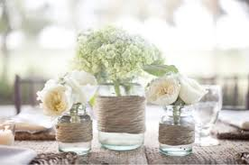 hydrangea centerpieces white garden hydrangea centerpieces the sweetest occasion