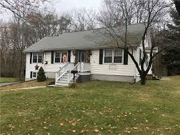 Mother In Law Cottage Ri Homes For Sale With Inlaw Apartment