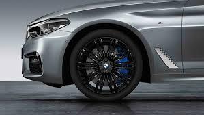 20 m light alloy double spoke wheels style 469m 19 inch