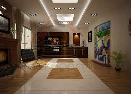 ceiling designs for tv lounge home combo