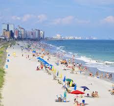 North Carolina travel clubs images Best 25 lifestyle club ideas health world jpg
