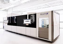 Senior Executive Manufacturing Engineering Manufacturing Engineering Materials