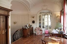 chambre hote belgique b b la maison d edgar chambres d hôtes uccle