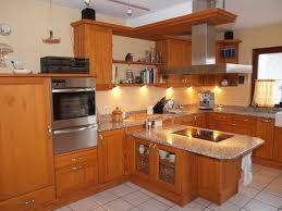 küche creativ bad kreuznach küche creativ vertriebs gmbh in bad kreuznach küche siegfried