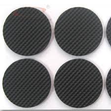 Furniture Rubber Floor Protectors by Furniture Non Slip Pads Roselawnlutheran