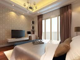 Wallpaper Ideas For Bedroom Basic Bedroom Ideas Home Design Ideas