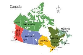 map of atlantic canada and usa fileusacanadasilhouettetransbgpng wikimedia commons tutorial