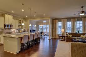 ryan homes ohio floor plans new construction single family homes for sale spm00 ryan homes