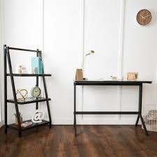 Desk And Bookshelf Combo Buy Desk Shelf From Bed Bath U0026 Beyond