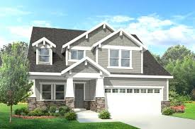 prairie style house plans prairie style home designs propertyexhibitions info