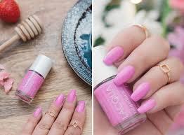 11 easy nail ideas for summer adaras blogazine