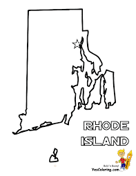 Alaska State Flag Coloring Page Us And Canada Printable Blank Maps Royalty Free Clip Art Outline