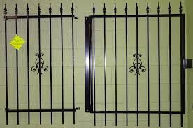 home window security bars beejay home improvements inc security doors and window bars in