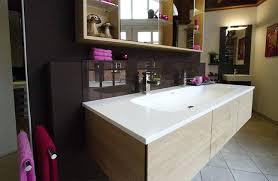 badezimmer ausstellung abverkauf badezimmer badmobel ausstellung schonheit teworte berlin