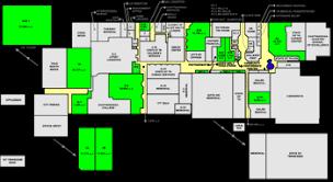 eastgate mall floor plan eastgate town center eastgate town center chattanooga tennessee