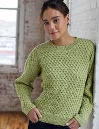 boyfriend sweaters ravelry honeycomb sweater pattern by bruce weinstein