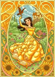 122 princess belle images princess belle