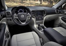 porsche jeep autovisie prijslijst porsche jeep grand cherokee 3 autovisie nl