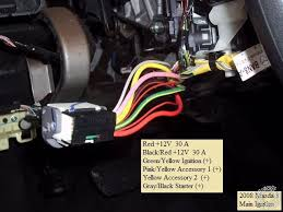 100 wiring diagram for 2008 mazda 3 i need a wiring diagram