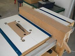 bench for circular saw the smallest workshop in the world 15 steps with pictures