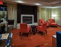 Laminate Flooring Lakeland Fl Hotel Courtyard Lakeland Fl Booking Com