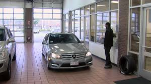 lexus of woodland hills mercedes benz of westwood service department youtube