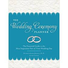 best wedding planning book best 25 best wedding planner book ideas on wedding