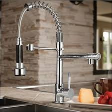 Best Kitchen Faucet Brands by Kitchen Best Kitchen Faucets Grohe Kitchen Faucets Parts Kitchen