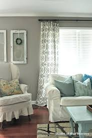 Curtains And Drapes Ideas Living Room Drapes For Living Room Living Room Drapes And Curtains Ideas