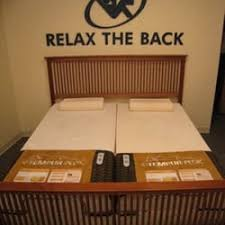 Office Furniture Cherry Hill Nj by Relax The Back Store Office Equipment 1888 Marlton Pike E