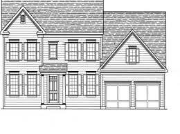 west hartford new homes u0026 west hartford ct new construction zillow