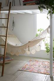 top 25 best bedroom hammock ideas on pinterest indoor hammock