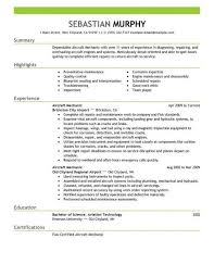 Resume Electrician Sample by Plumbing Resume Template Billybullock Us